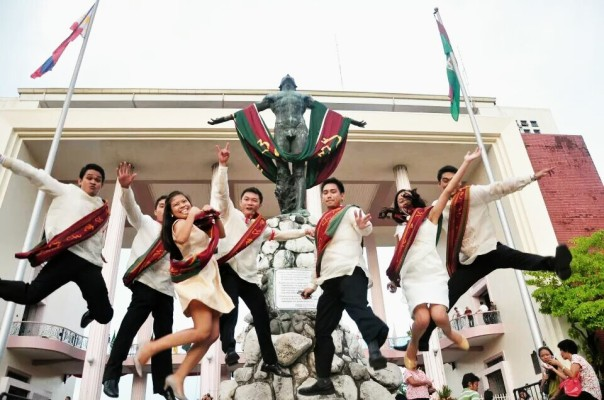 College-UP Diliman- 6