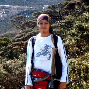 Sherwin-Pescasio-author-profile-SubSelfie-Blog