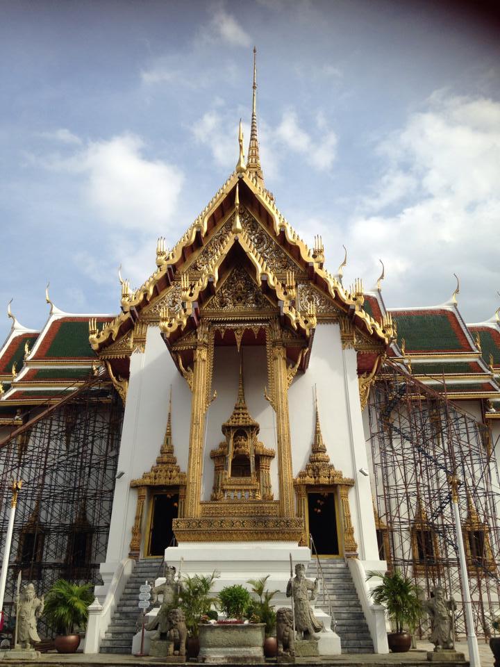 Grand-Palace-Bangkok-SubSelfie-3