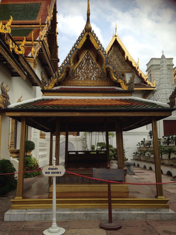Grand-Palace-Bangkok-SubSelfie-4