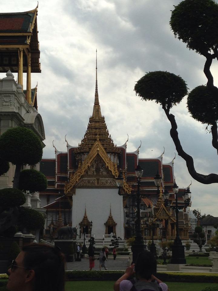 Grand-Palace-Bangkok-SubSelfie-5