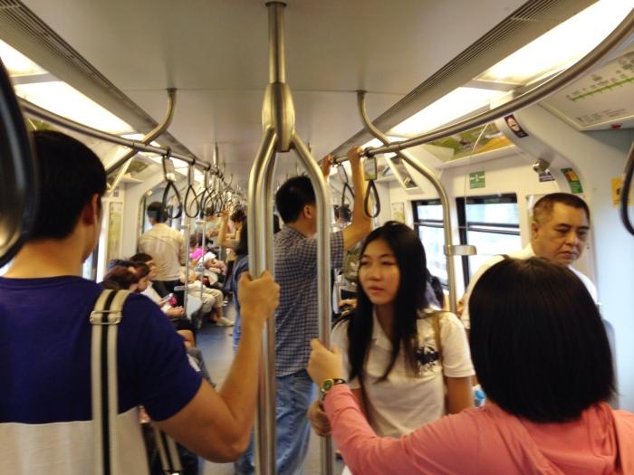 Thai Railways