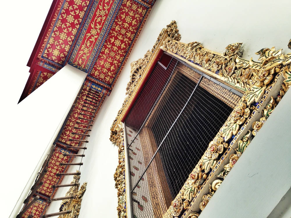 Bangkok-Thailand-Toni-Tiemsin-SubSelfie-3