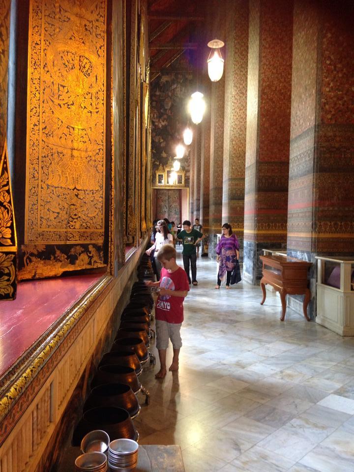 Wat-Pho-Bangkok-SubSelfie-10