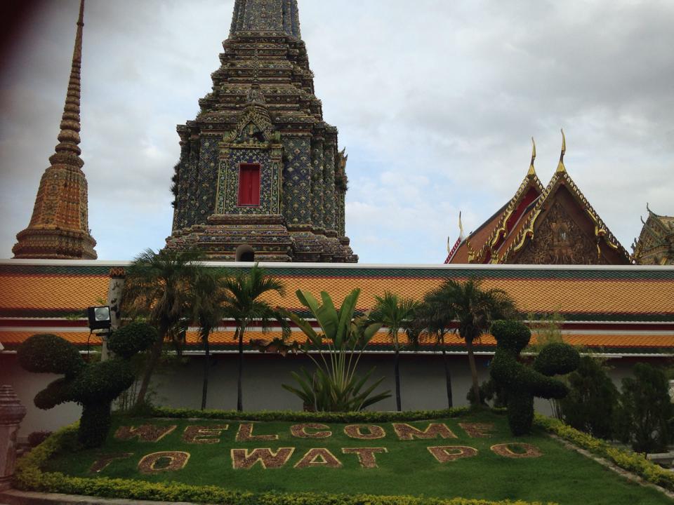 Wat-Pho-Bangkok-SubSelfie-11