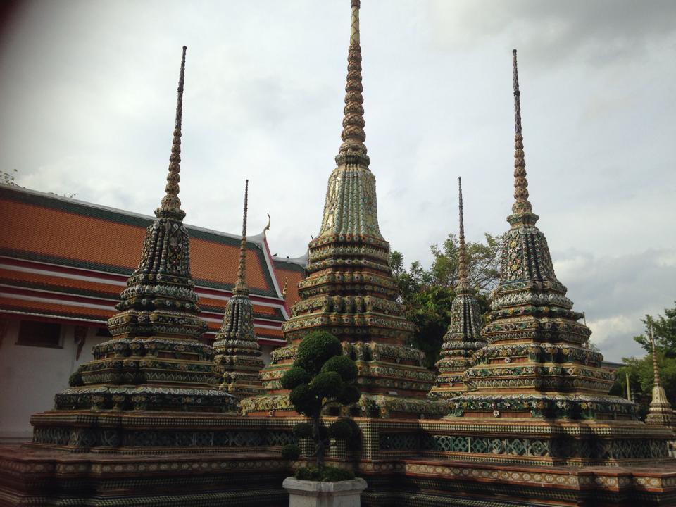 Wat-Pho-Bangkok-SubSelfie-7