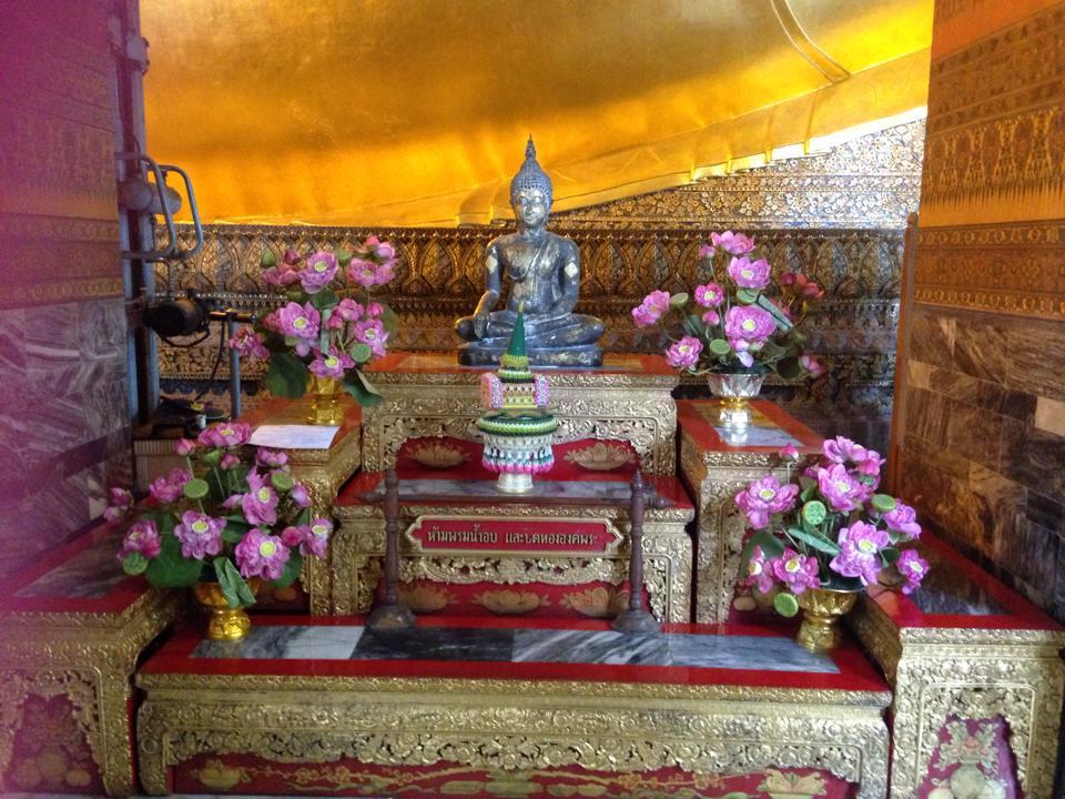 Wat-Pho-Bangkok-SubSelfie-9