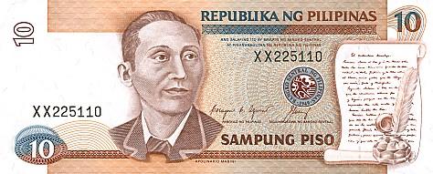 apolinario-mabini-10-pesos