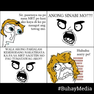 Buhay-Media-TV-Network-Talents-SubSelfie-Blog-meme-rage-derp-TAG