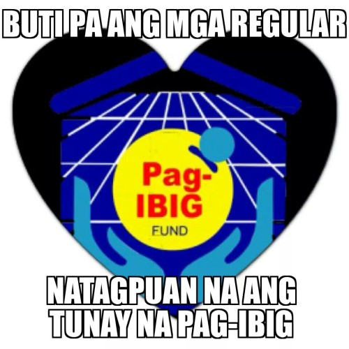 Buhay-Media-TV-Network-Talents-SubSelfie-Blog-PAGIBIG-meme-TAG