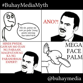 Buhay-Media-TV-Network-Talents-SubSelfie-Blog-TAG-facepalm-meme