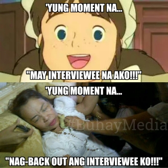 Buhay-Media-TV-Network-Talents-SubSelfie-Blog-TAG-meme-Mommy-Dionisia-Pacquiao-Princess-Sarah