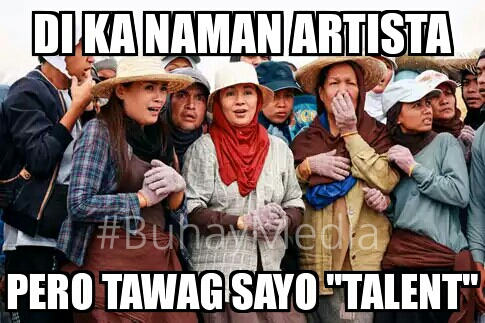 Buhay-Media-TV-Network-Talents-SubSelfie-Blog-talent-TAG-meme
