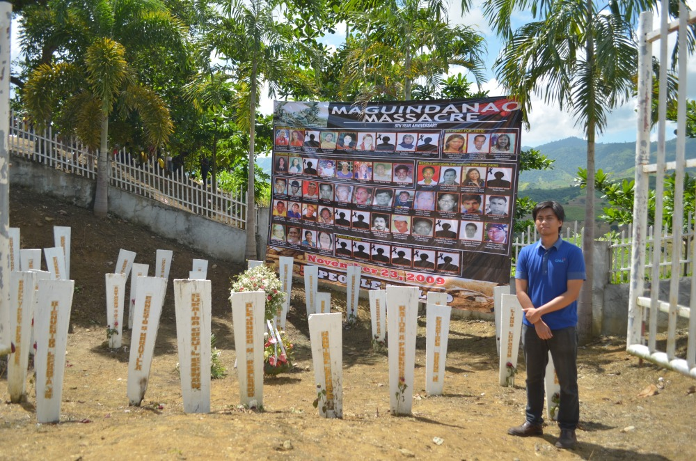 Masalay-Ampatuan-Maguindanao-Massacre-site-Mangudadatu-Bam-Alegre-SubSelfie-Blog-actual-site