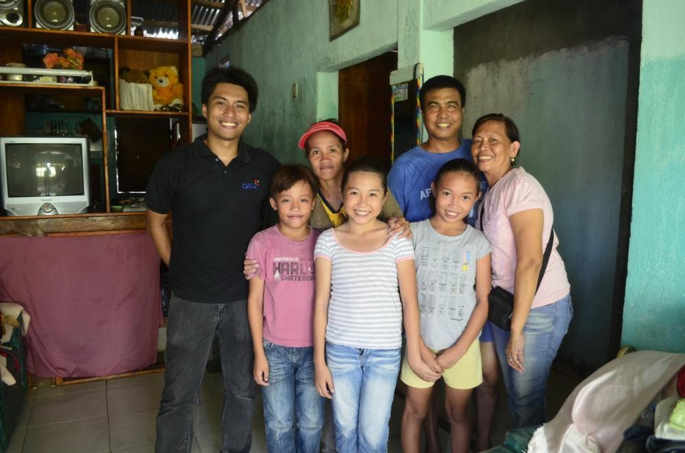 Ormoc-Leyte-Bam-Alegre-SubSelfie-Yolanda-Typhoon-Haiyan-Aguja-Relatives