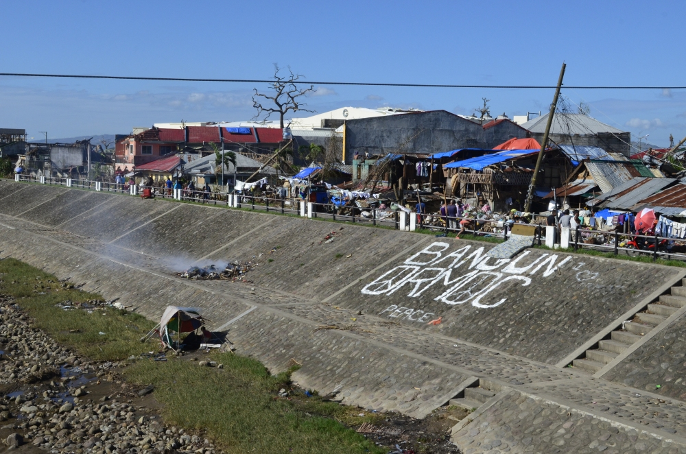 Ormoc-Leyte-Bam-Alegre-SubSelfie-Yolanda-Typhoon-Haiyan-Bangon-Ormoc