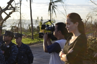 Ormoc-Leyte-Bam-Alegre-SubSelfie-Yolanda-Typhoon-Haiyan-Lucy-Torres