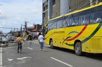 Ormoc-Leyte-Bam-Alegre-SubSelfie-Yolanda-Typhoon-Haiyan-Road-Aftermath-2