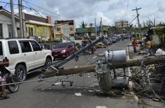 Ormoc-Leyte-Bam-Alegre-SubSelfie-Yolanda-Typhoon-Haiyan-Road-Aftermath