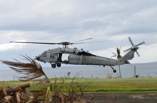Ormoc-Leyte-Bam-Alegre-SubSelfie-Yolanda-Typhoon-Haiyan-US-Navy-Helicopter-2