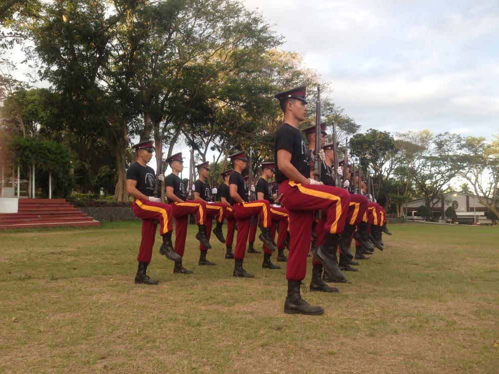 PNP-SAF-Mamasapano-Maguindanao-Massacre-Oplan-Wolverine-Marsan-SubSelfie-Blog-PNPA-cadets-1