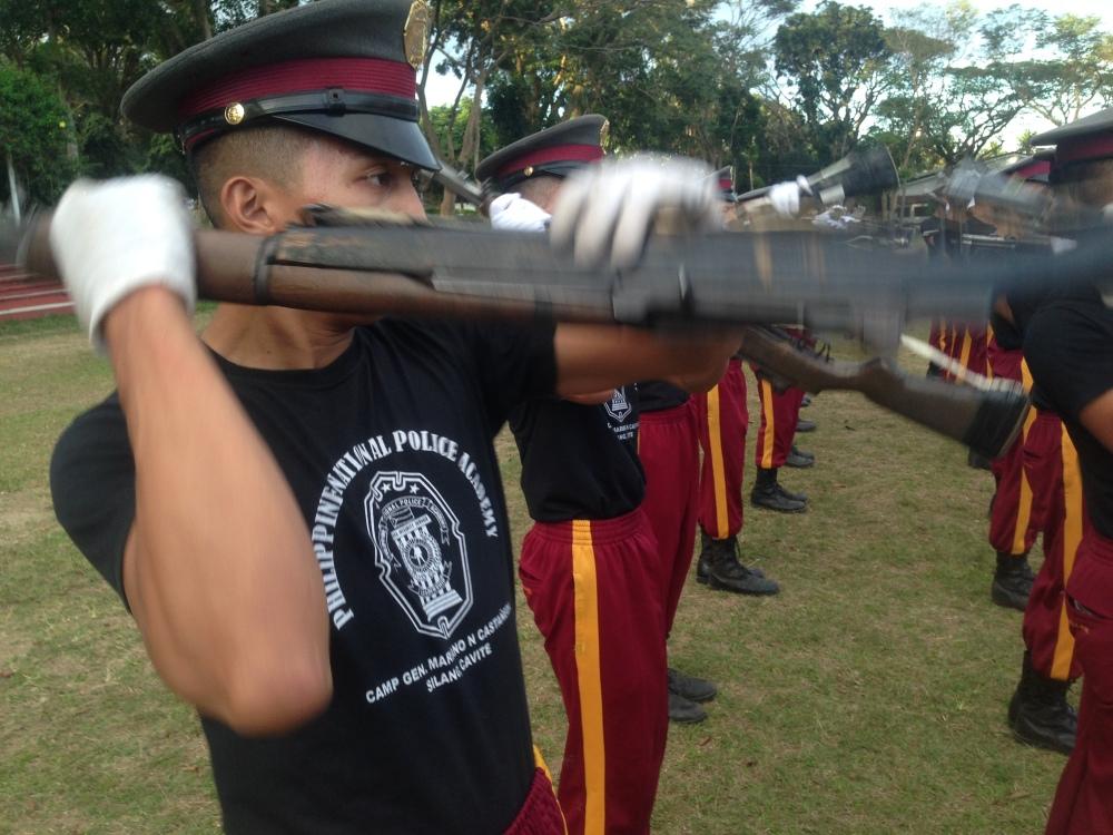 PNP-SAF-Mamasapano-Maguindanao-Massacre-Oplan-Wolverine-Marsan-SubSelfie-Blog-PNPA-cadets-3