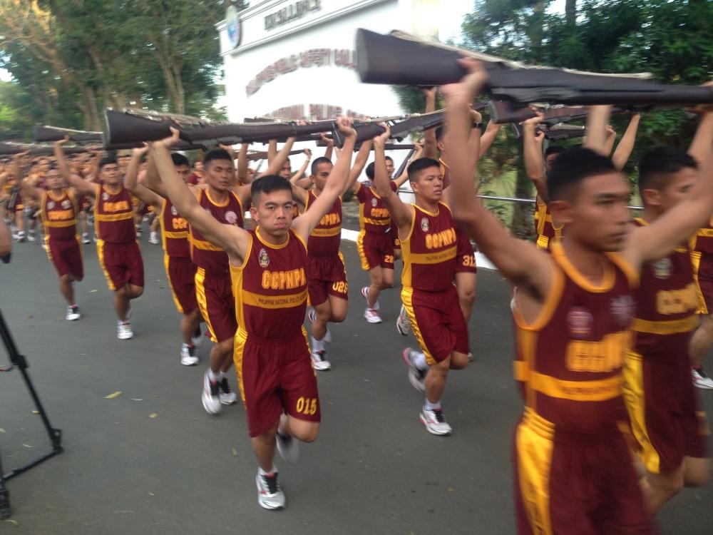PNP-SAF-Mamasapano-Maguindanao-Massacre-Oplan-Wolverine-Marsan-SubSelfie-Blog-PNPA-cadets-5