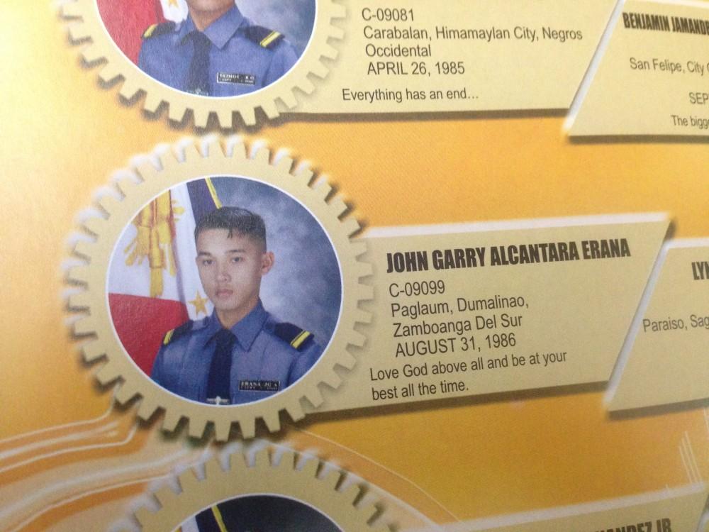 PNP-SAF-Mamasapano-Maguindanao-Massacre-Oplan-Wolverine-Marsan-SubSelfie-Blog-John-Garry-Erana-PNPA-yearbook