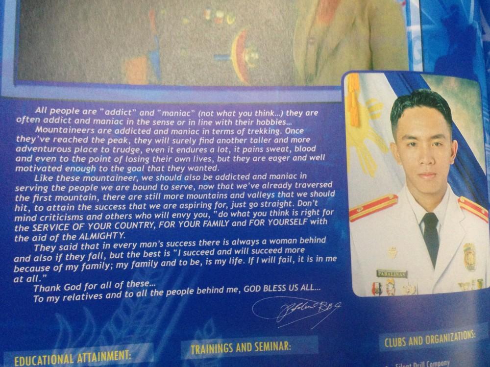PNP-SAF-Mamasapano-Maguindanao-Massacre-Oplan-Wolverine-Marsan-SubSelfie-Blog-Ryan-Palabanas-PNPA-yearbook
