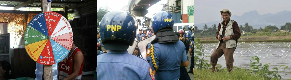 The-PNP-Chance-at-Redemption-Howie-Severino-GMA-News-SubSelfie-Blog