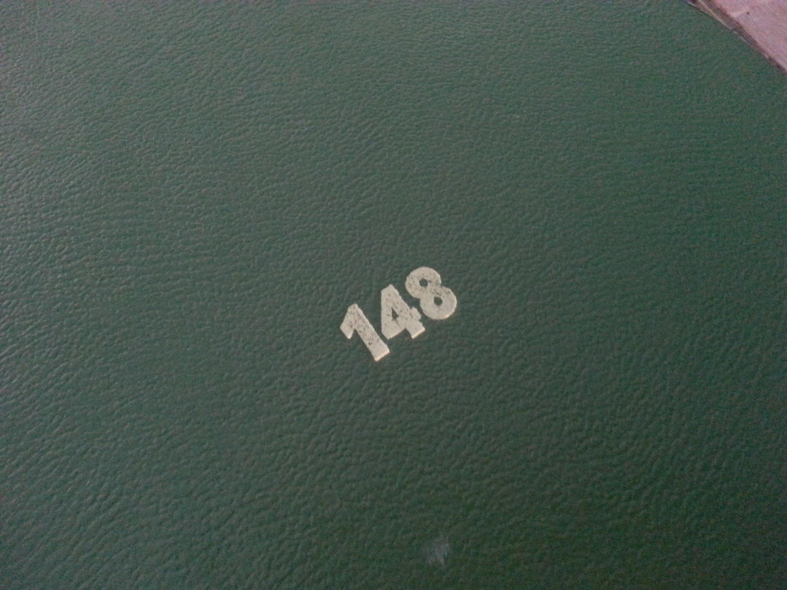 Book 148