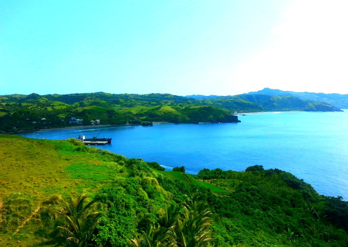 The Batanes Survival Guide: 13 Places You Must Visit