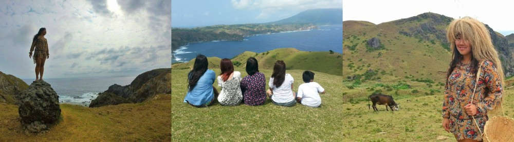 The Batanes Survival Guide: 13 Places You Must Visit. Written by Sophia Balod for SubSelfie.com
