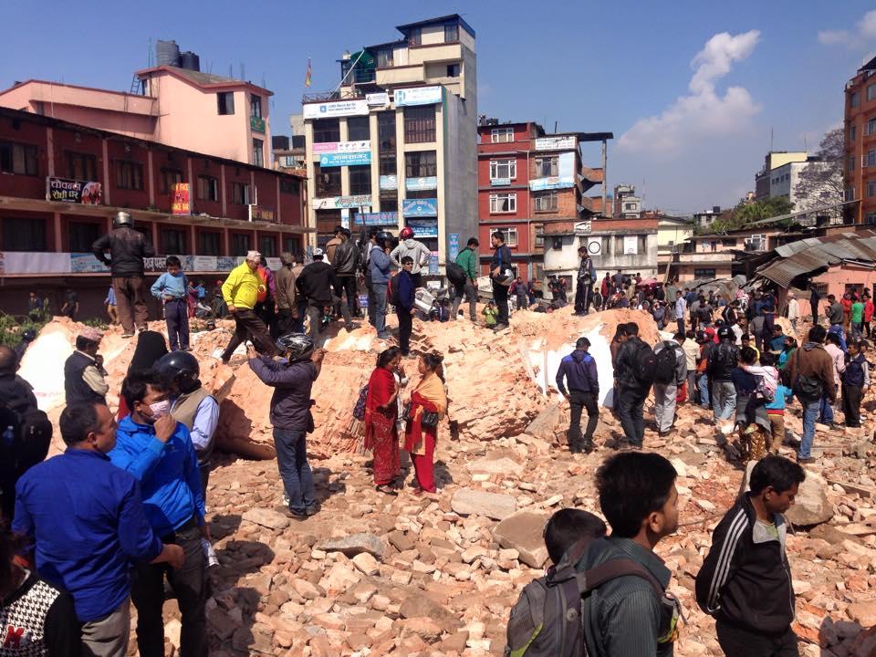 Kathmandu-Durbar-Square-Ujjwal-Prajapati-Bhuwan-KC-Khantipur-Television-Nepal-Earthquake-Magnitude-7-9-SubSelfie-Blog-Philippines-5