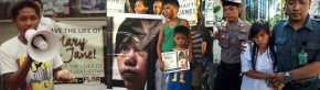 What's Next for Mary Jane Veloso? Written by Edma Remillano for SubSelfie.com