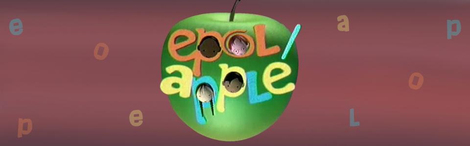 EpolApple-BannerImage-960x300.jpg