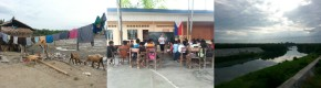 Lumads of Davao del Sur: Students without a School. Written by Hon Sophia Balod for SubSelfie.com