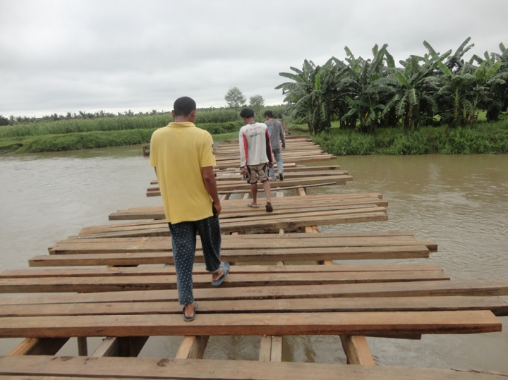 Revisiting-Mamasapano-Karl-Decena-Subselfie-bridge construction in mamasapano