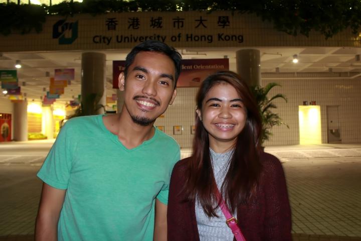 With Jianne Soriano