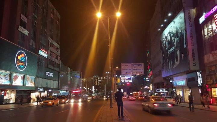Ankara-Turkey-Bomb-Blasts-Bombings-Hon-Sophia-Balod-SubSelfie-nightscape-city