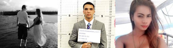 The Impact of the Pemberton Guilty Verdict on the LGBT Community