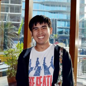 Justin-Joyas-author-profile-SubSelfie-com