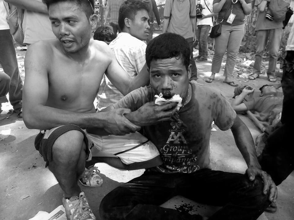 Kidapawan_shooting_farmers_4