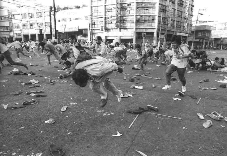 Mendiola Massacre_Ramon Acasio.jpg