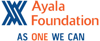 The Ayala Foundation.