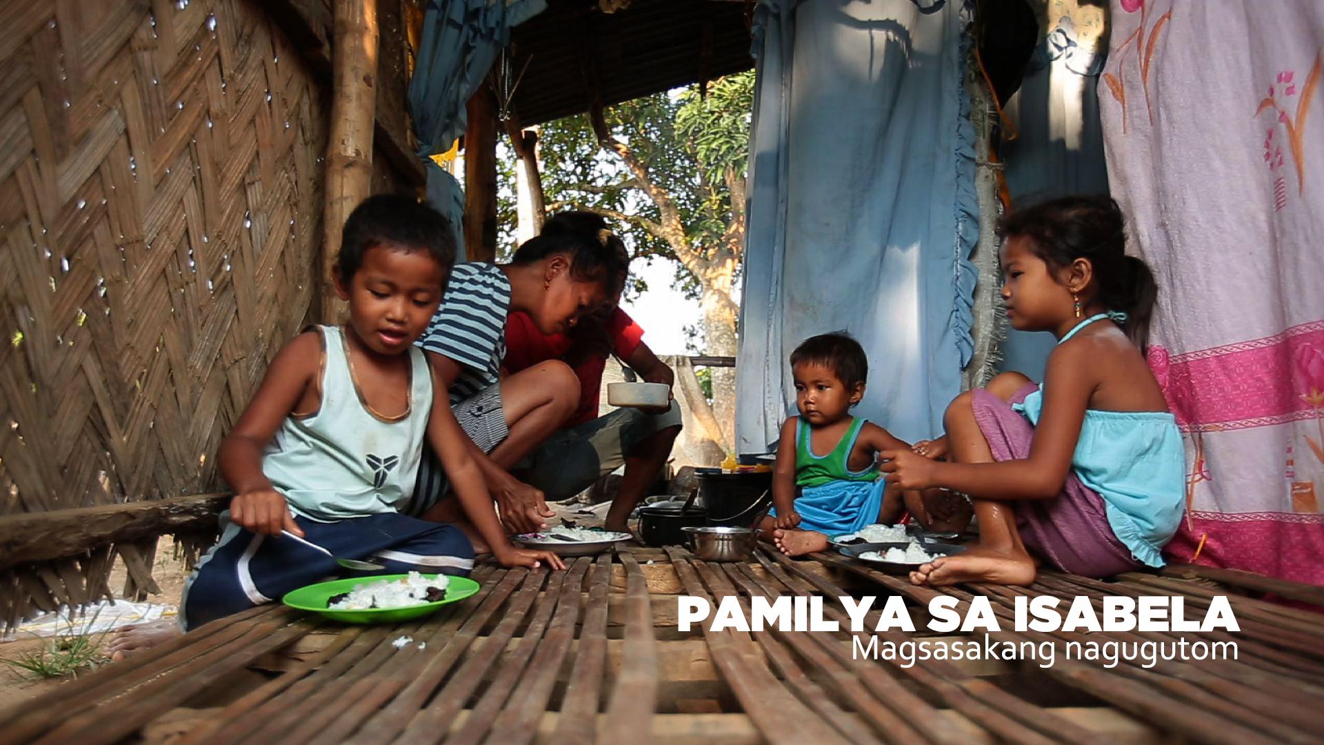 magsasaka-Jayson-Bernard-Santos-GMA-News-Public-Affairs-SubSelfie-Blog