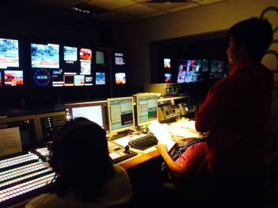 Toni Tiemsin Executive Producer News TV Live GMA News TV .jpg