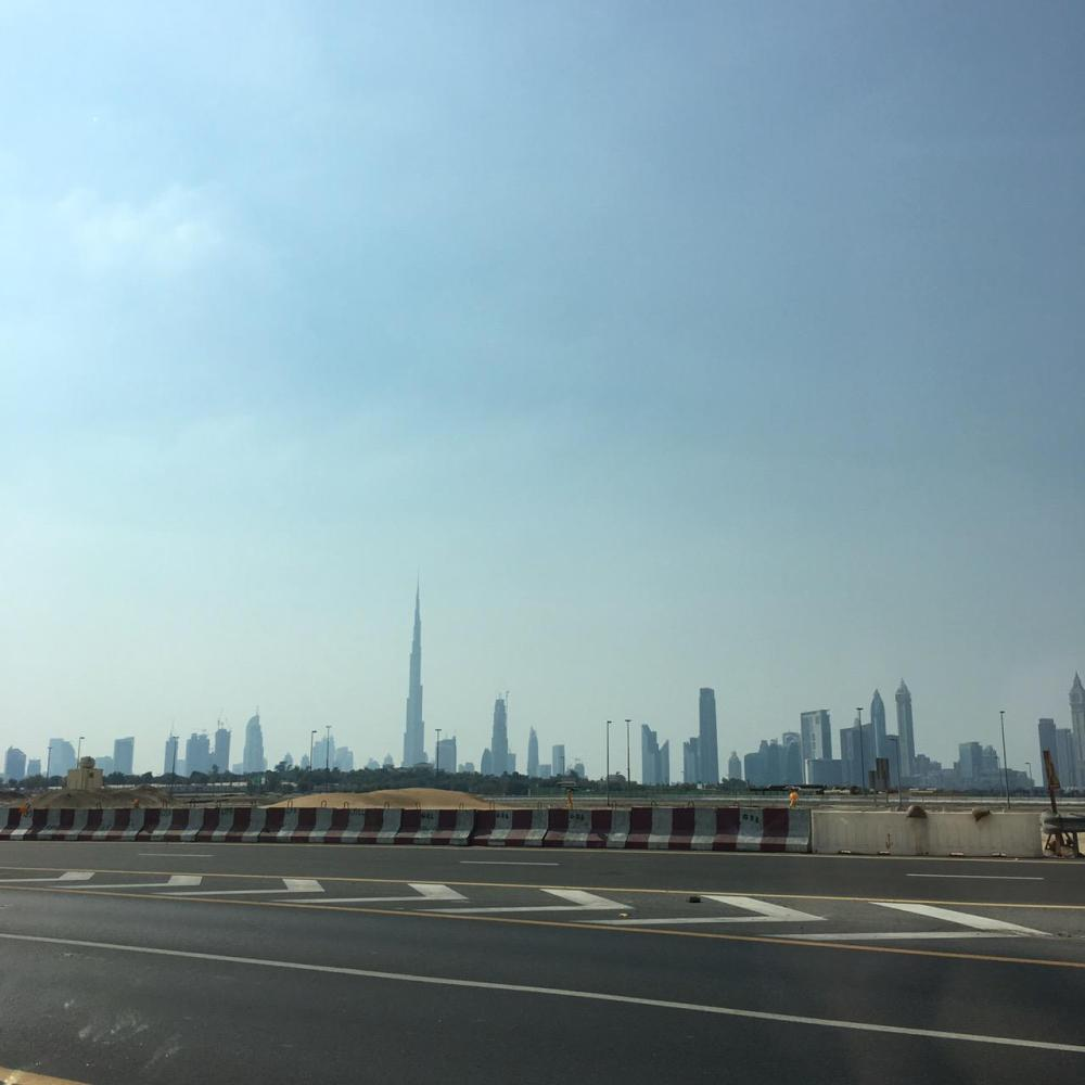 Burj Khalifa from Highway.jpg