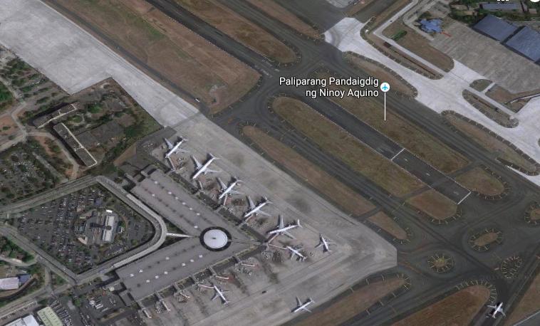 NAIA-Google-Earth-Bam-Alegre
