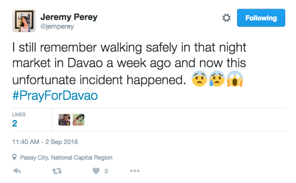 Davao-City-Roxas-Night-Market-before-the-explosion-blast-bombing-Jeremy-Perey-SubSelfie-Blog